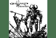 Onward - Rewaken (Ltd.Vinyl) [Vinyl]