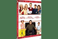 Triff die ganze Familie [DVD]