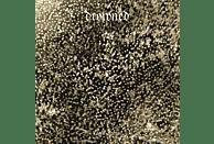 Drowned - Idola Specus [Vinyl]