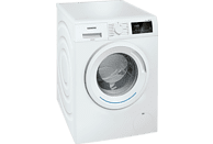 SIEMENS WM14N060  Waschmaschine (6.0 kg, 1400 U/Min., A+++)