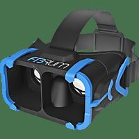 FIBRUM Pro Virtual Reality Brille