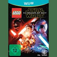 LEGO Star Wars: Das Erwachen der Macht [Nintendo Wii U]
