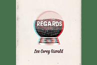 Lee Corey Oswald - Regards [Vinyl]