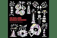 Sir Jean & Nmb Afrobeat Experience - Permanent War [Vinyl]