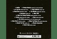 Cunninlynguists - Strange Journey Volume Three [CD]