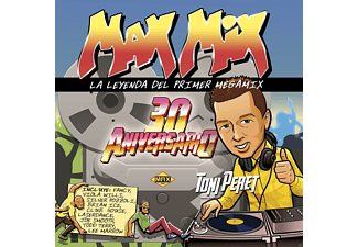 pixelboxx-mss-70908891