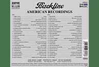 VARIOUS - Backline Vol.361 [CD]
