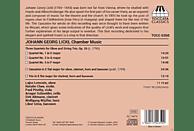 VARIOUS - Kammermusik [CD]
