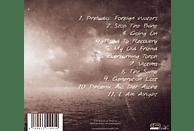 Los Potatoes - Destination: Movement [CD]