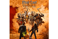 Meat Loaf - Braver Than We Are [CD]