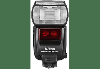 Flash - Nikon SB-5000 SD2, sistema de refrigeración interno