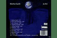 Josef Aspalter - Mother Earth [CD]