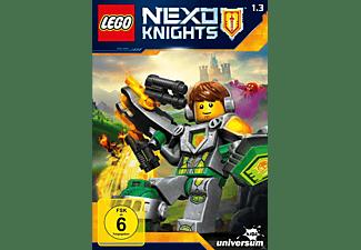 pixelboxx-mss-70911044