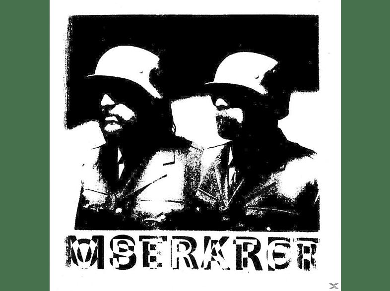 The Operators - Operator [CD]
