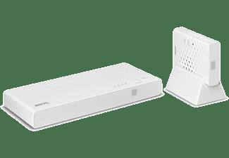 BENQ Wireless FHD Kit WDP02