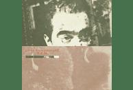 R.E.M. - Life's Rich Pageant (LP) [Vinyl]
