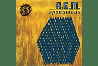 R.E.M. - Eponymous (LP) [Vinyl]