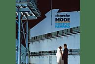 Depeche Mode - Some Great Reward [Vinyl]