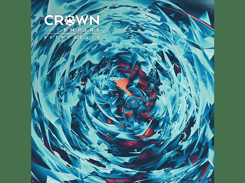 Crown The Empire - Retrograde [Vinyl]
