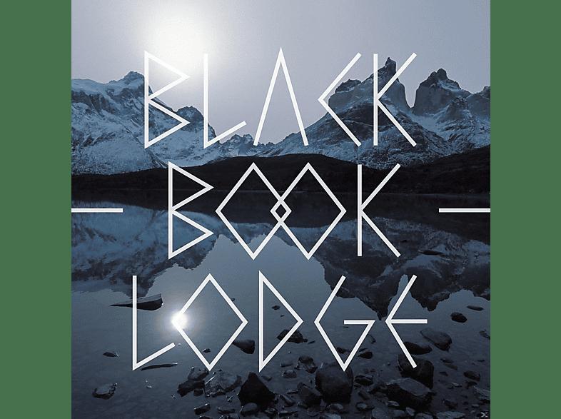 Black Book Lodge - Tundra (Black Vinyl) [Vinyl]