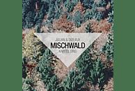 Julian & Der Fux - Mischwald (Kapitel Eins) [Vinyl]