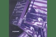 Pixies - Pixies [CD]