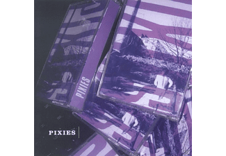 pixelboxx-mss-70917910