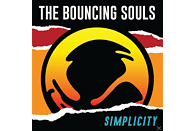 The Bouncing Souls - Simplicity [Vinyl]