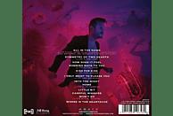Bright Light Bright Light - Choreography [CD]