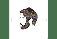Ben Abraham - Sirens [CD]