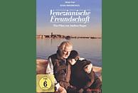 Venezianische Freundschaft [DVD]
