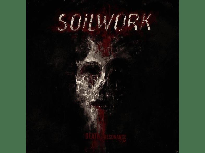 Soilwork - Death Resonance [Vinyl]