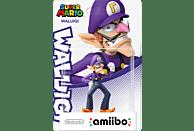 Waluigi - amiibo Super Mario Collection