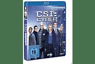 CSI: Cyber - Staffel 2.1 [Blu-ray]