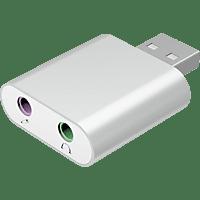 ICY BOX Icy Box IB-AC527 USB Adapter