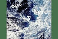 Molecule - 60 43 Nord Deluxe Edition [CD]
