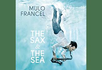 Mulo Francel - The Sax & The Sea (180g Vinyl)  - (Vinyl)