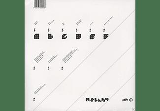 Robert Hood - MINIMAL NATION(3LP+CD)  - (LP + Bonus-CD)