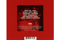 Chakuza - Noah [CD]