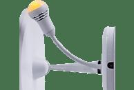 SMARTWARES C730IP IP Kamera