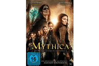 Mythica - Der Totenbeschwörer [DVD]