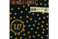 The Wallflowers - Bringing Down The Horse [Vinyl]
