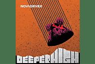 Novadriver - Deeper High [Vinyl]