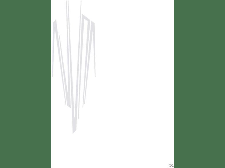 Ajuna - Death In The Shape Of Winter (Ltd.Clear Vinyl) [Vinyl]