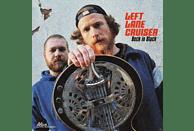 Left Lane Cruiser - Beck In Bleck [CD]