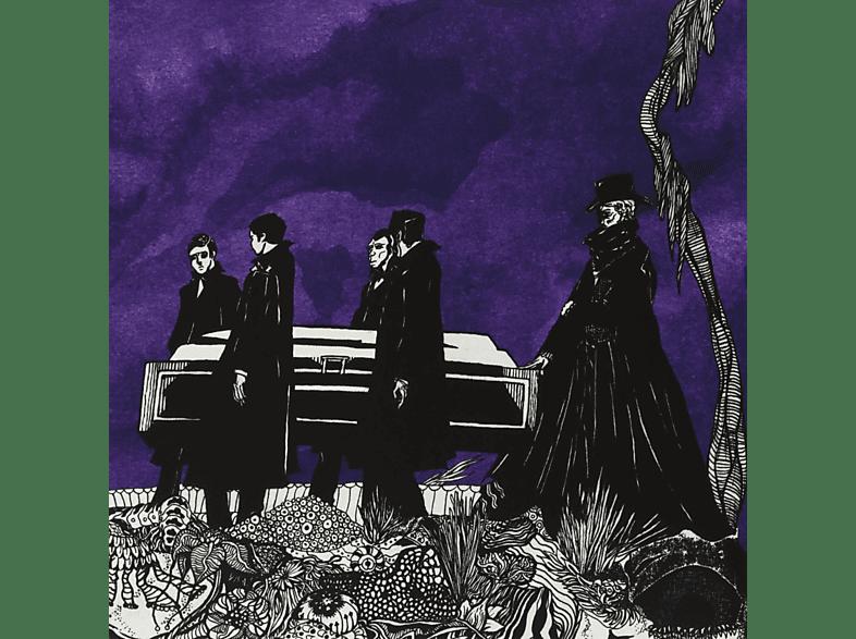 Pallbearer - 2010 Demo (Black Vinyl) [Vinyl]