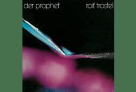 Rolf Trostel - Der Prophet [Vinyl]