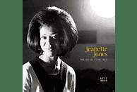 Jeanette Jones - Dreams All Come True (Vinyl Edition) [Vinyl]