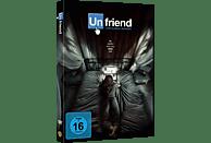 Unfriend [DVD]