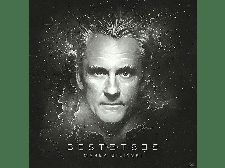 Marek Biliński - Best Of The Best [Vinyl]